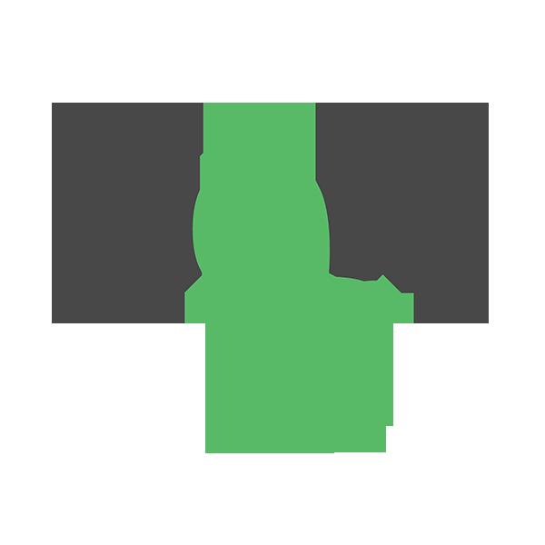 Golf 99